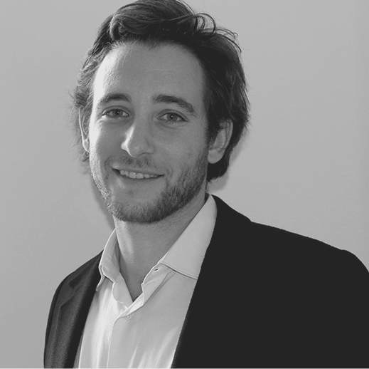Benoit Centelles -Theop